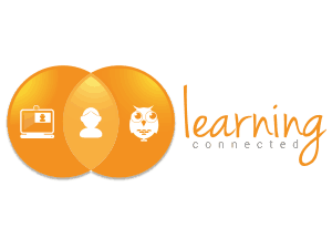 Learning Connected