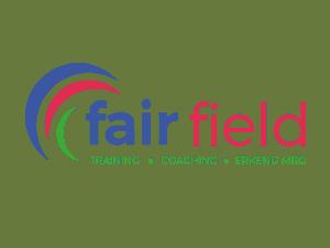 Fair Field