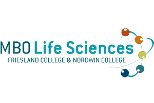 Mbo Life Science