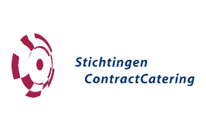 Stichting ContractCatering
