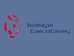 Stichtingen Contract Catering