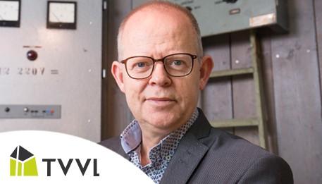 TVVL klantcasus